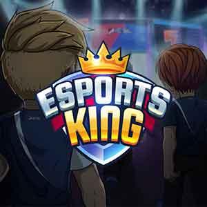 Esport King