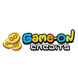 Game-On Credits