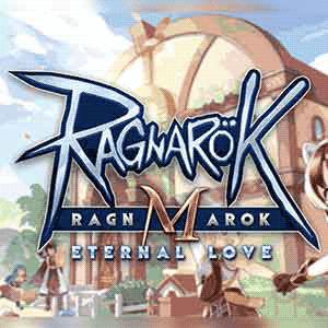Ragnarok Mobile